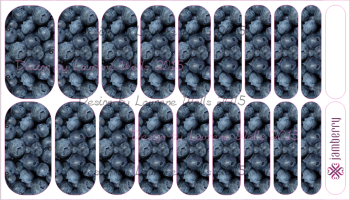 Custom_Wrap_Preview_BlueBerries_Watermarked