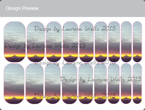 Custom_Wrap_Preview_Mt-Hood-Sunrise