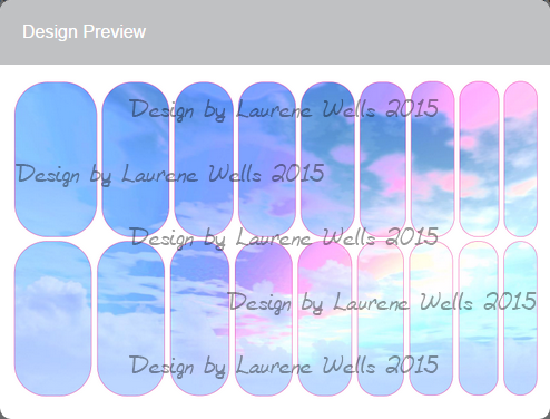 Custom_Wrap_Preview_Visions_Rainbow-Sky-Array (2)