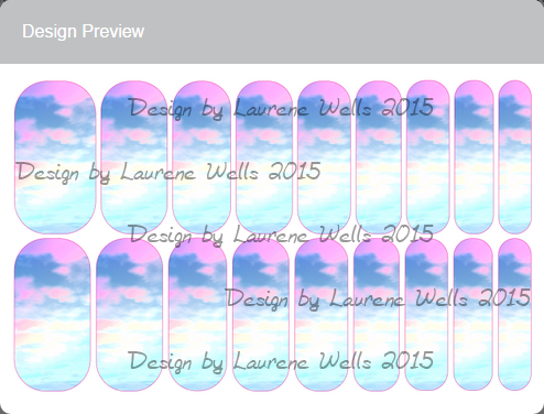 Custom_Wrap_Preview_Visions_Rainbow-Sky-Repeat