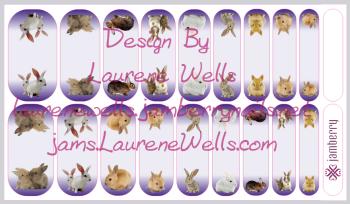Custom_Wrap_Bunnies_Purple