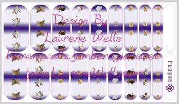 Custom_Wrap_Bunnies_Purple_Smalls