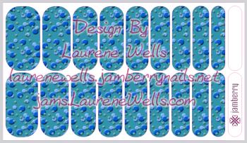 Custom_Wrap_Dot_Splots_Aqua
