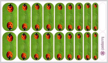 Custom_Wrap_Ladybugs_Standard