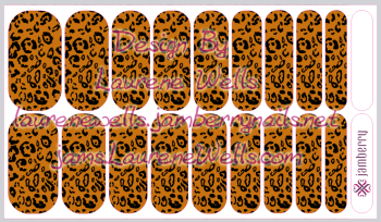 Custom_Wrap_Orange_Leopard