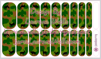 Custom_Wrap_Preview_Camo_Green_Deer-Elk