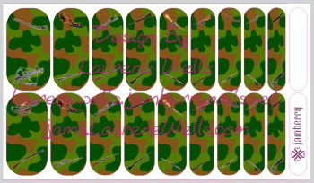 Custom_Wrap_Preview_Camo_Guns_Green