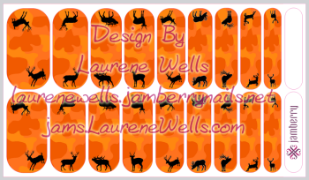 Custom_Wrap_Preview_Camo_HunterOrange_Deer-Elk