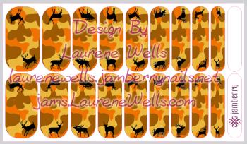 Custom_Wrap_Preview_Camo_OrangeYellow_Deer-Elk