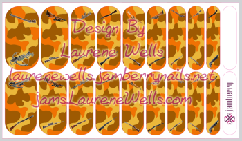 Custom_Wrap_Preview_Camo_Orange_Guns