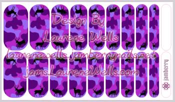 Custom_Wrap_Preview_Camo_Purple_Deer-Elk