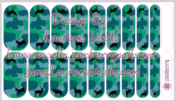Custom_Wrap_Preview_Camo_Teal_Deer-Elk