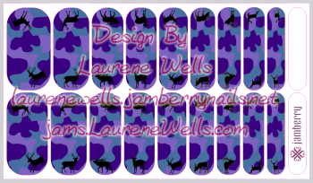 Custom_Wrap_Preview_Camo_Violet_Deer-Elk