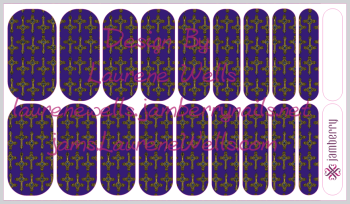 Custom_Wrap_Preview_Celtic_Cross_Purple_LG