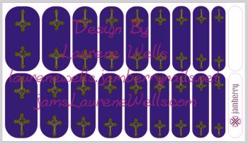 Custom_Wrap_Preview_Celtic_Cross_Purple_XL
