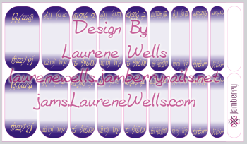 Custom_Wrap_Preview_Elvish-Greetings_Purple_White_tips