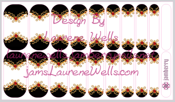 Custom_Wrap_Preview_Filigree_Reverse