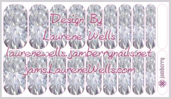 Custom_Wrap_Preview_Gems_Diamond