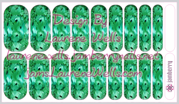 Custom_Wrap_Preview_Gems_Emerald_lt-green