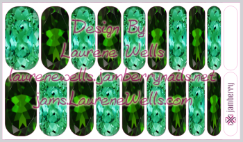 Custom_Wrap_Preview_Gems_Emerald_mixed