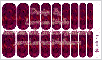 Custom_Wrap_Preview_Gems_Garnet