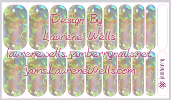 Custom_Wrap_Preview_Gems_Opal