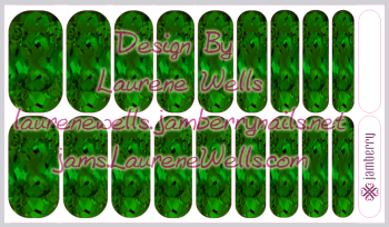 Custom_Wrap_Preview_Gems_Peridot