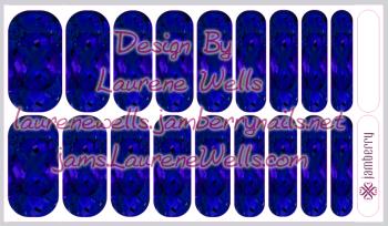Custom_Wrap_Preview_Gems_Saphire