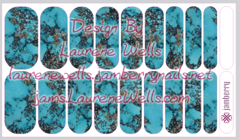 Custom_Wrap_Preview_Gems_Turquoise
