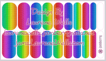Custom_Wrap_Preview_Glitter_Rainbow