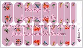 Custom_Wrap_Preview_Hummingbirds_flowers_lt_pink