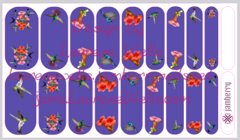 Custom_Wrap_Preview_Hummingbirds_flowers_purple_mixed