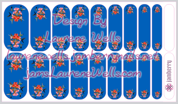 Custom_Wrap_Preview_Hummingbirds_matching_Blue