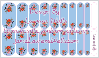 Custom_Wrap_Preview_Hummingbirds_matching_lt_Blue
