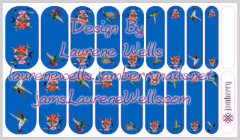 Custom_Wrap_Preview_Hummingbirds_mixed_blue