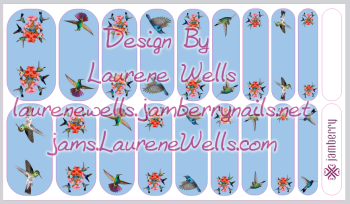 Custom_Wrap_Preview_Hummingbirds_mixed_lt_blue