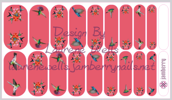 Custom_Wrap_Preview_Hummingbirds_pink_mixed