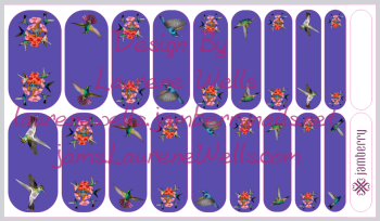 Custom_Wrap_Preview_Hummingbirds_purple_mixed