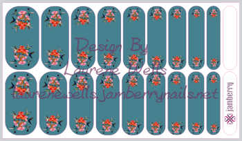 Custom_Wrap_Preview_Hummingbirds_teal_matching