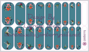 Custom_Wrap_Preview_Hummingbirds_teal_mixed