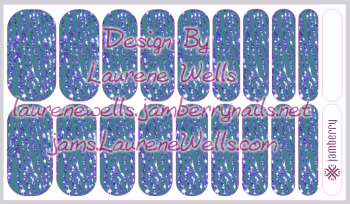 Custom_Wrap_Preview_Sparkle_Purple_with_Teal