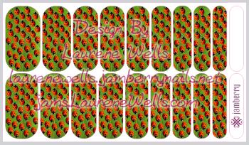 Custom_Wrap_Ladybug_Army