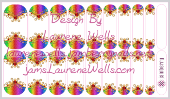 Custom_Wrap_Preview_Filigree_White_Tips_Rainbow_Base