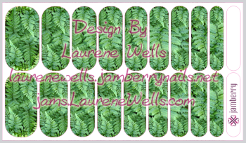 Custom_Wrap_Preview_Plants_Rock_Fern
