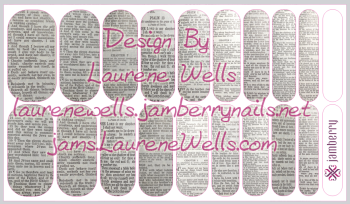 Custom_Wrap_Preview_Scriptures_lengthwise
