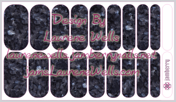 Custom_Wrap_Preview_Stone_BluePearlGranite