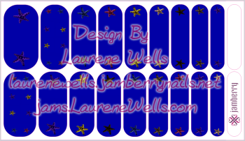Custom_Wrap_Preview_Visions_Starfish_solid_blue