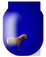 2015_07_July_10th_Visions_Horses_nail3